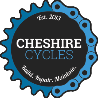 Cheshire Cycles