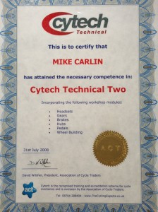 Mike-Carlin-Cytech