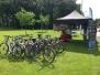 Dr Bike Events - Birchwood Business Park 2015 3