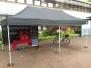 Dr Bike Events - Sellafield 2015