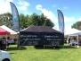 Dr Bike Events - Stockton Heath Festival 2015