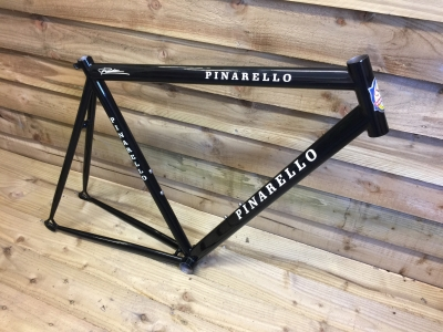 Chilton-Pinarello-7